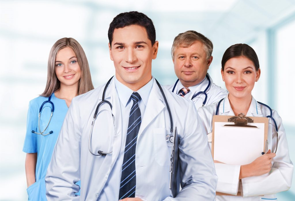 How to Write a Business Plan for Healthcare