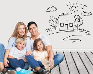 home insurance rochester hills mi