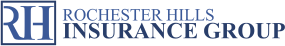 Rochester Hills Insurance Website